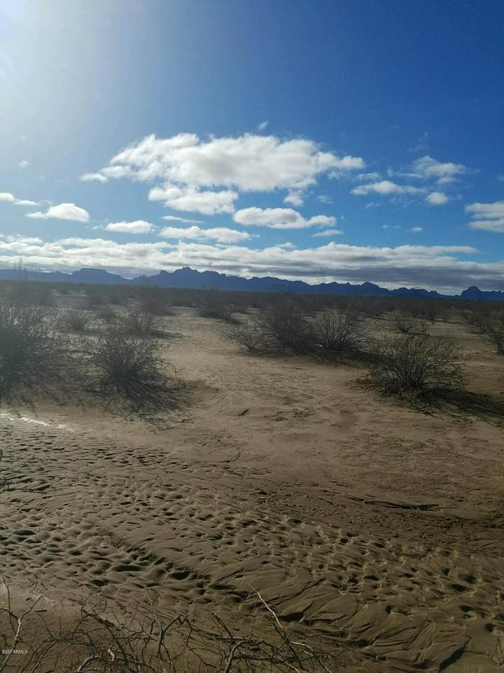 41 Eagle Ranch Road - Photo 1