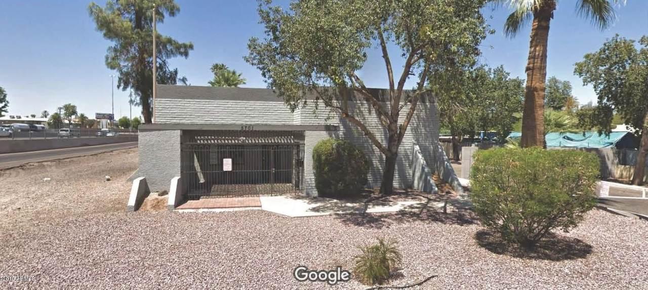5701 Black Canyon Highway - Photo 1