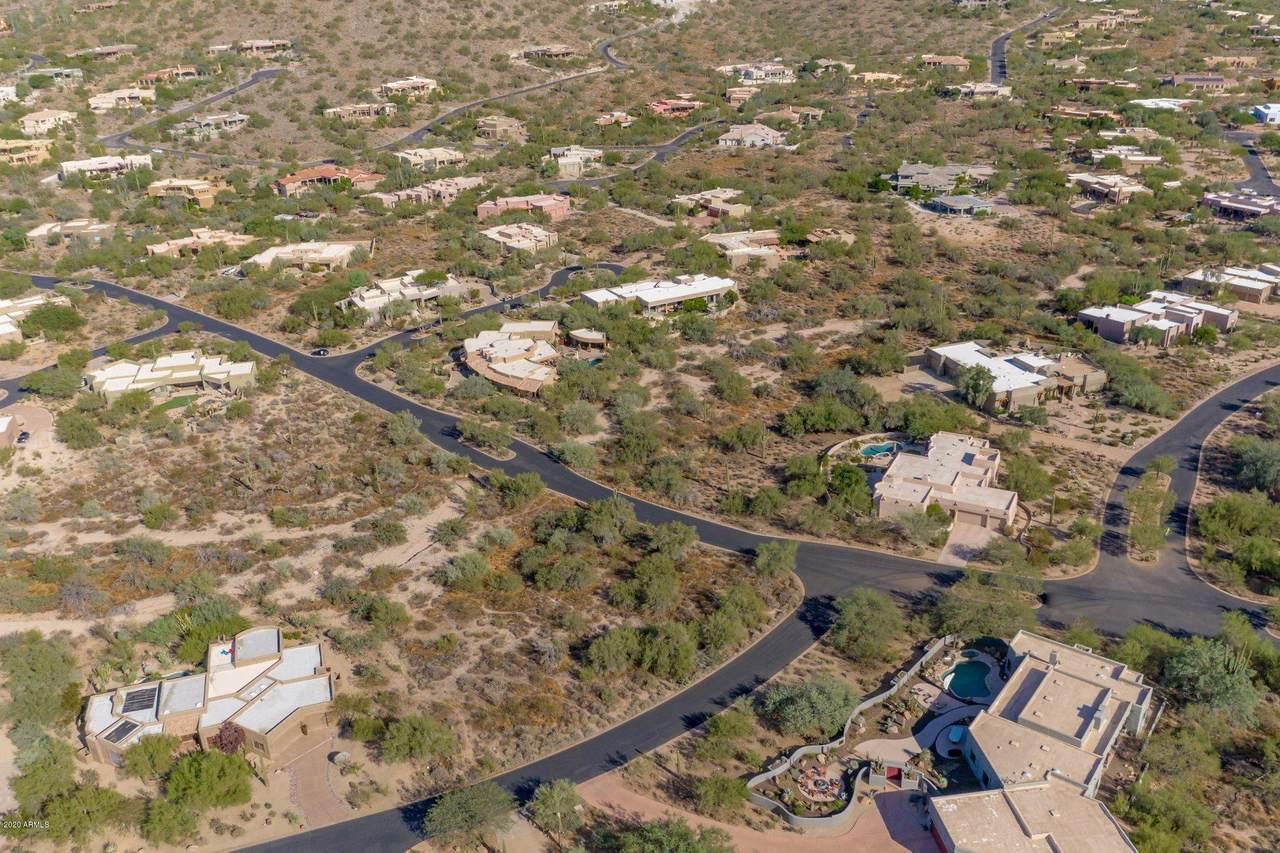 34951 Sophora Drive - Photo 1