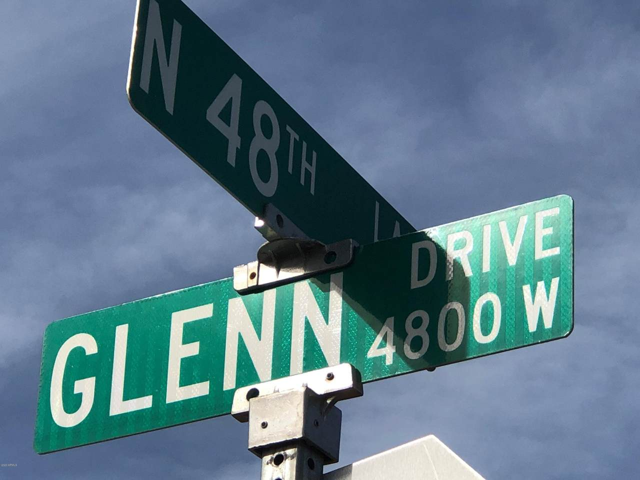 4850 Glenn Drive - Photo 1