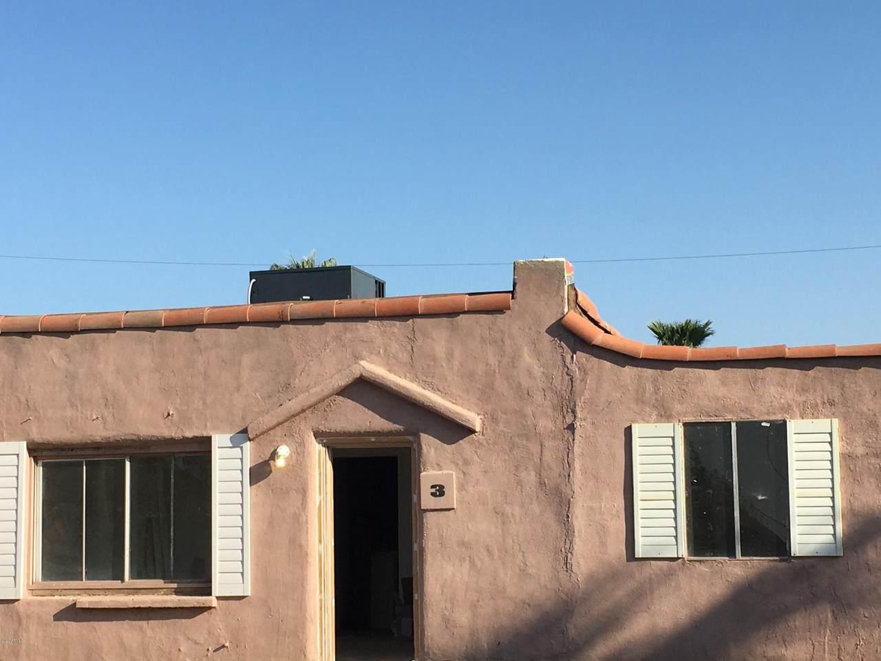 2302 Willetta Street - Photo 1
