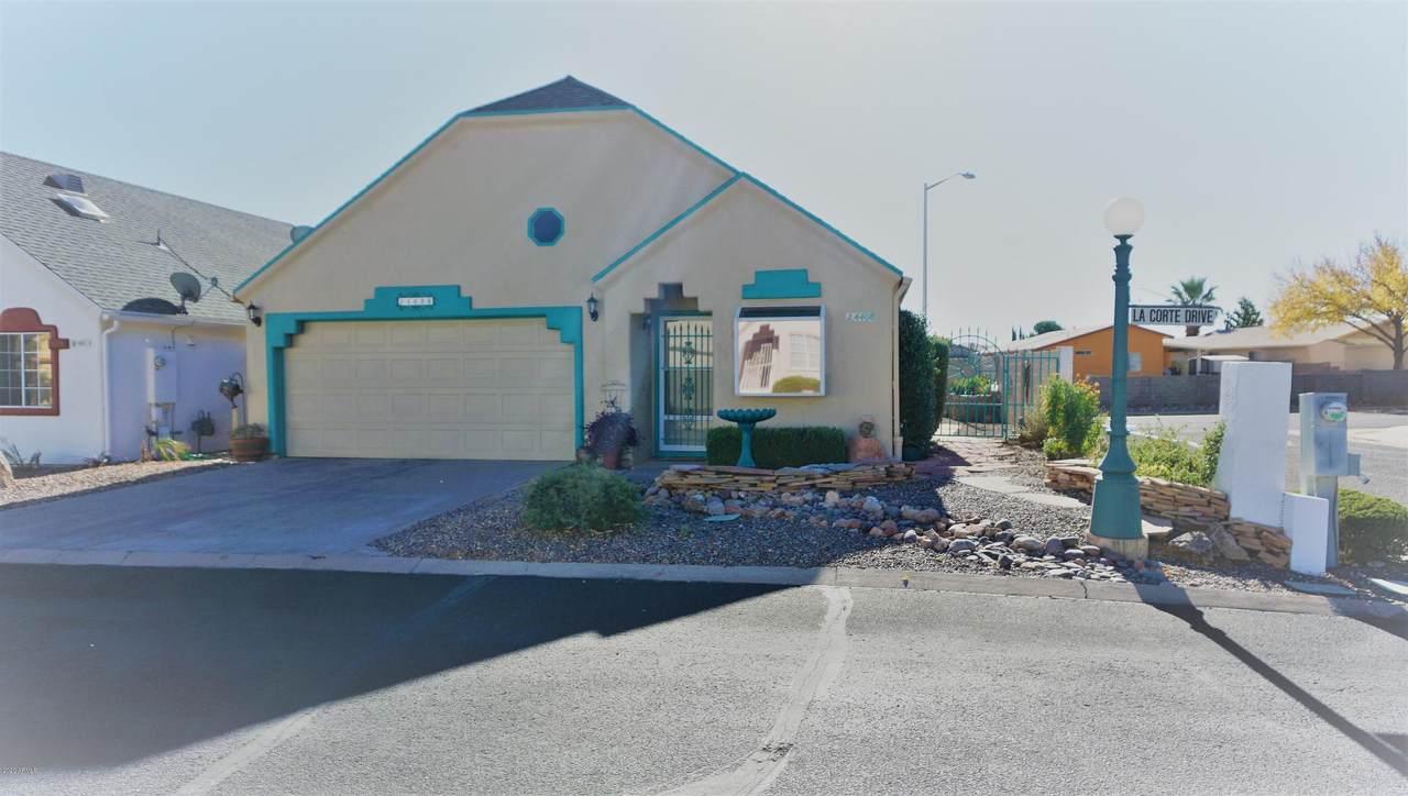 4408 La Corte Drive - Photo 1