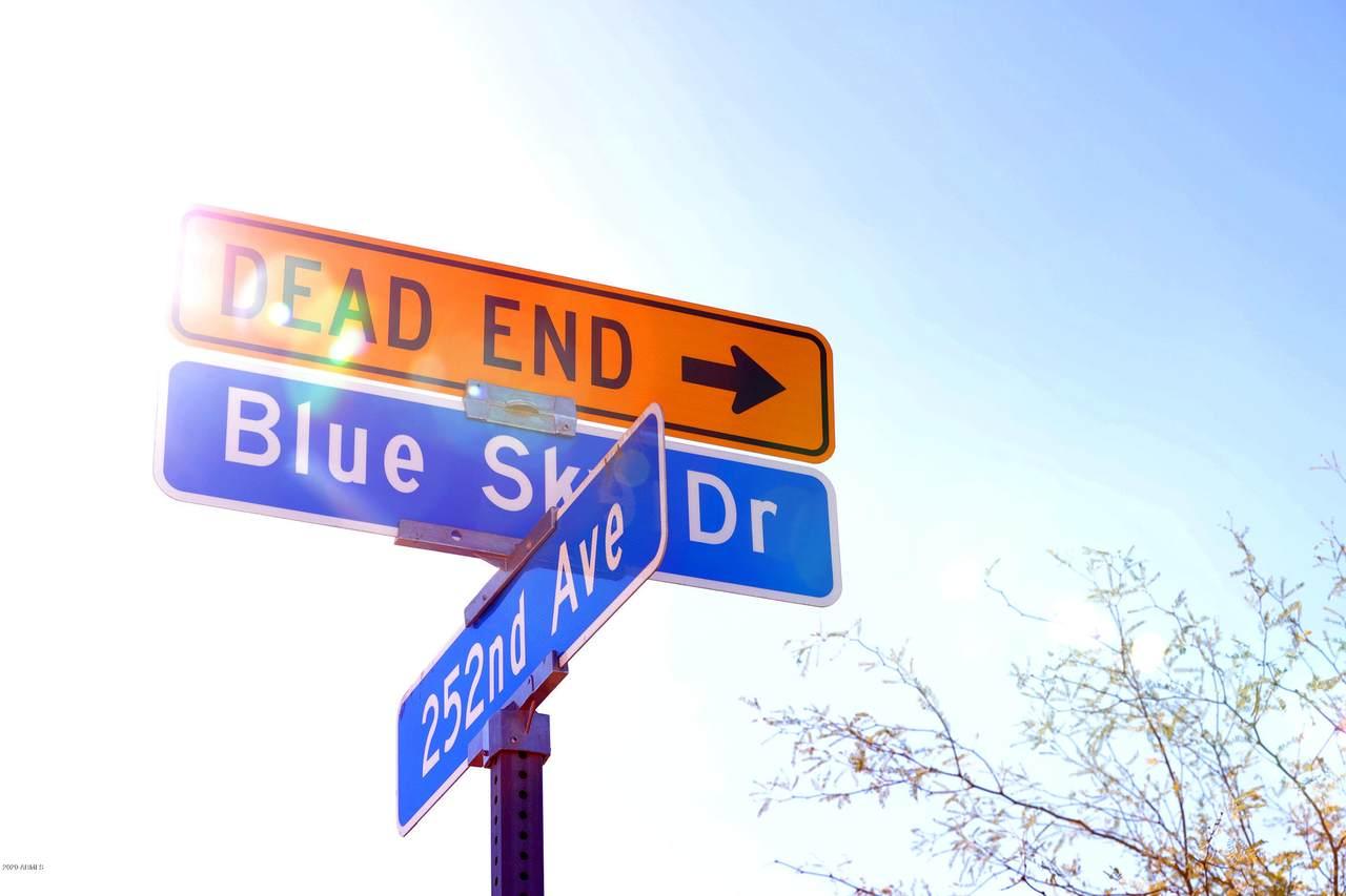 25208 Blue Sky Drive - Photo 1