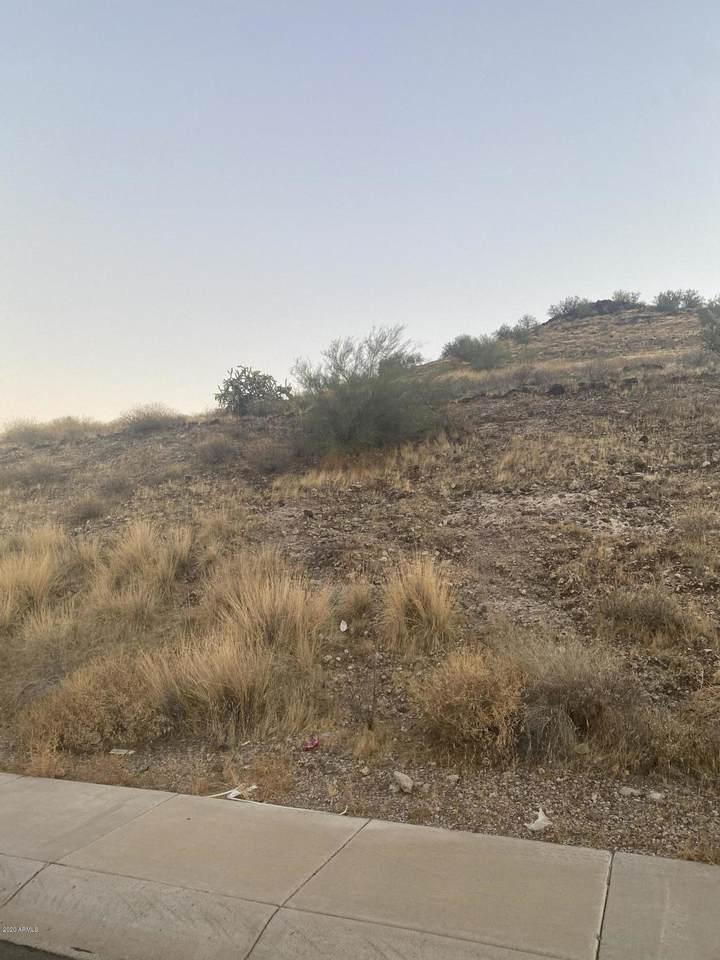 6131 Alameda Road - Photo 1