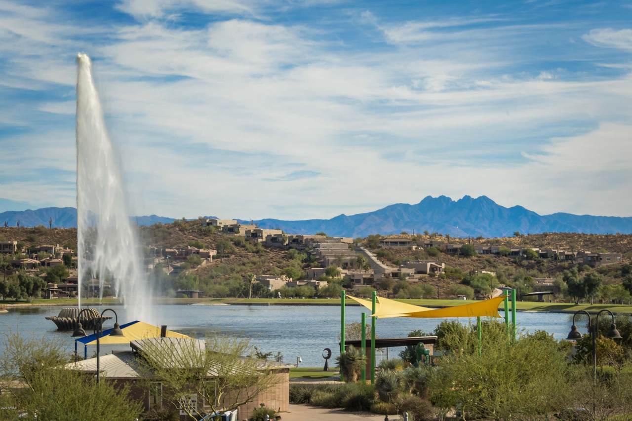 12625 Saguaro Boulevard - Photo 1