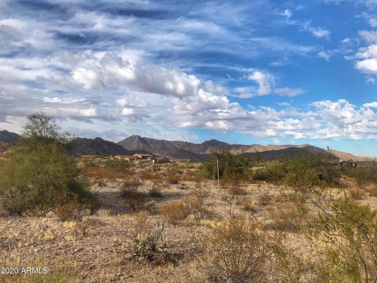 21578 Granite Ridge Road - Photo 1