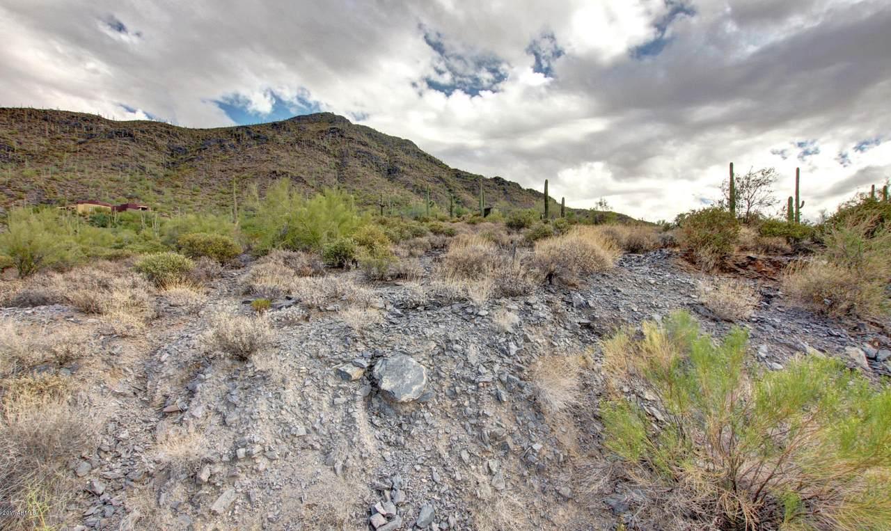 36477 Sunset Trail - Photo 1