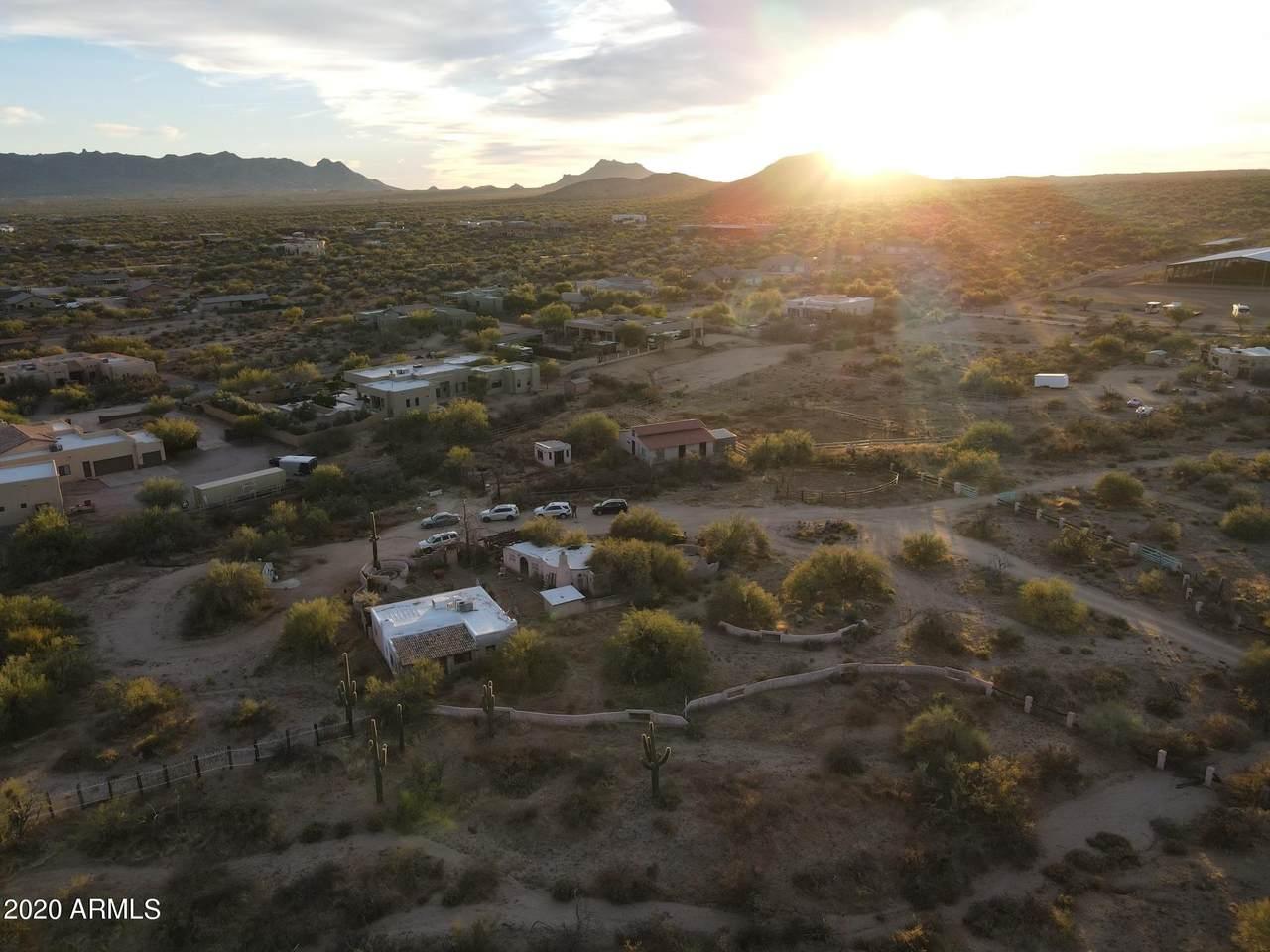 13839 Rancho Del Oro Drive - Photo 1