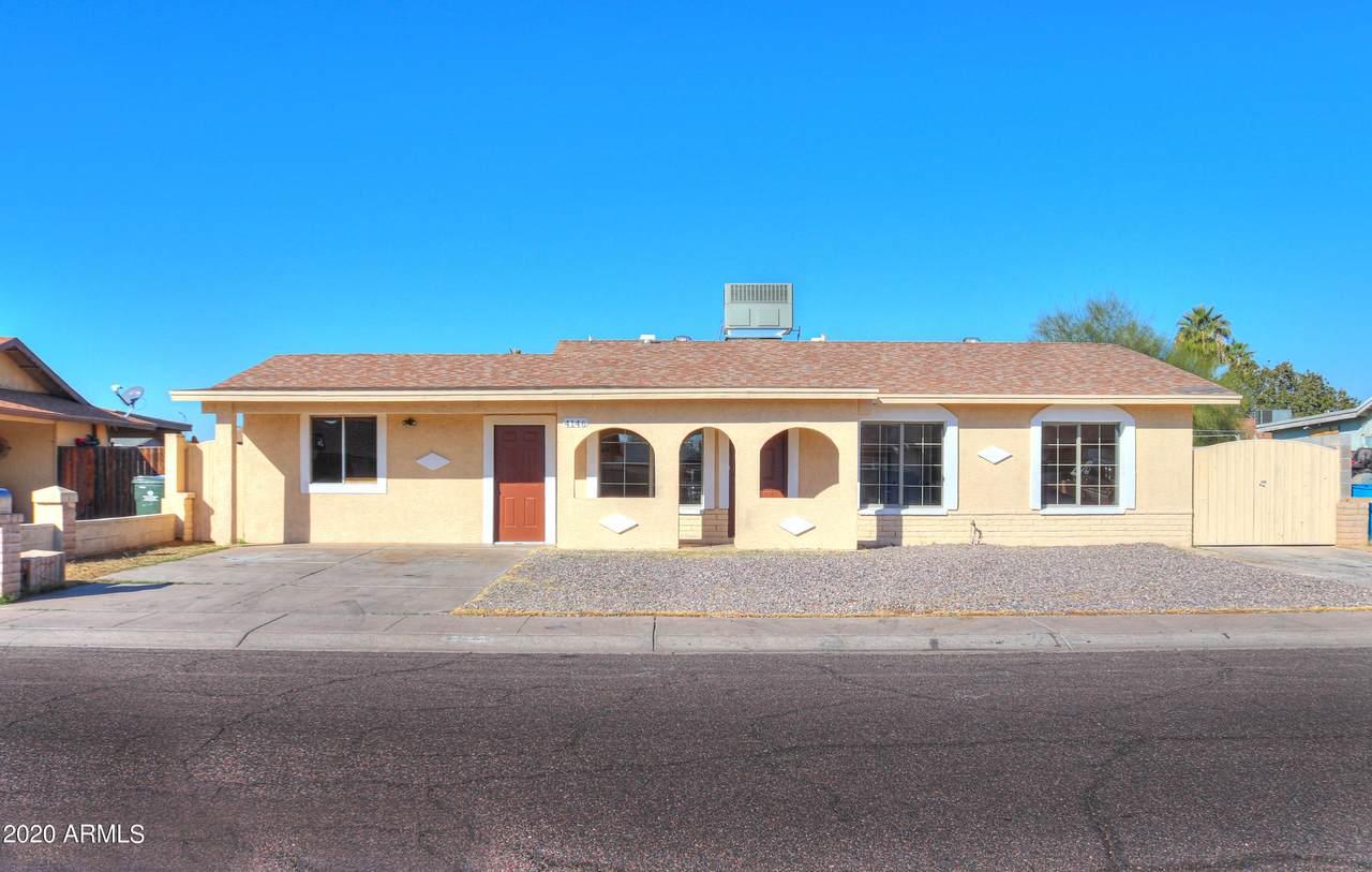 4146 Monte Vista Road - Photo 1