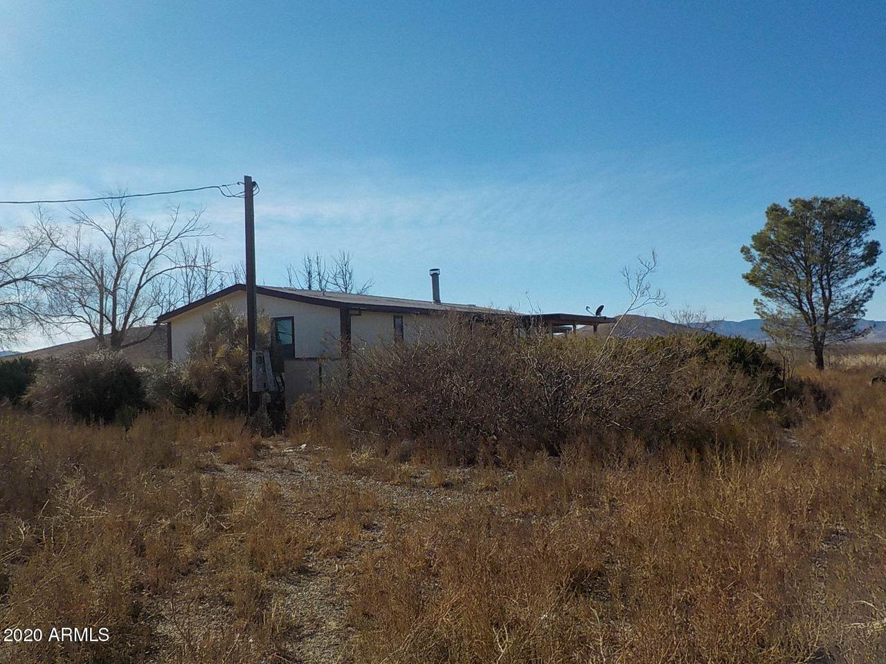 12151 Elkhorn Road - Photo 1