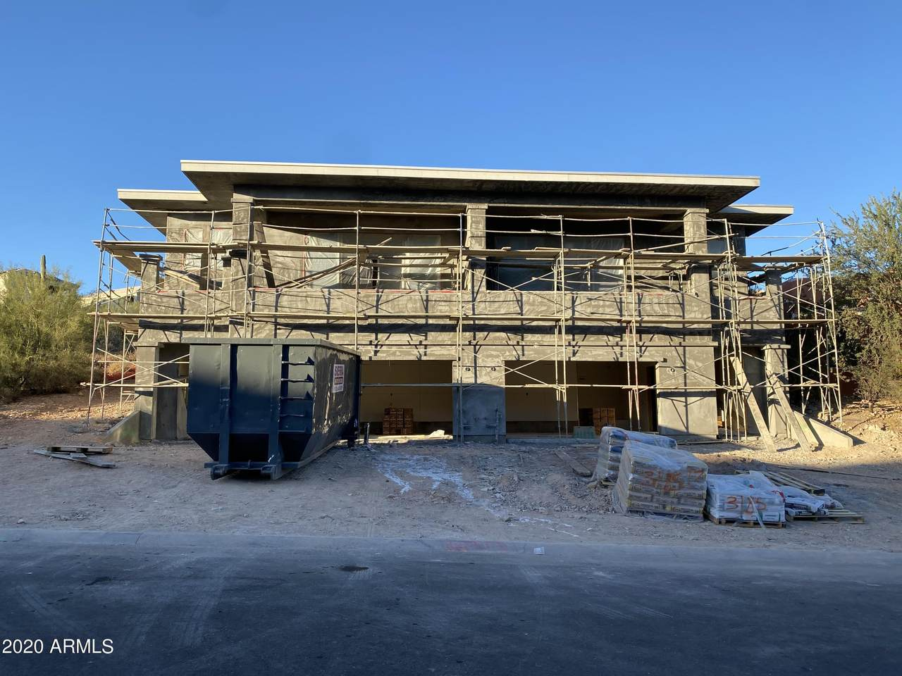 16510 Arroyo Vista Drive - Photo 1