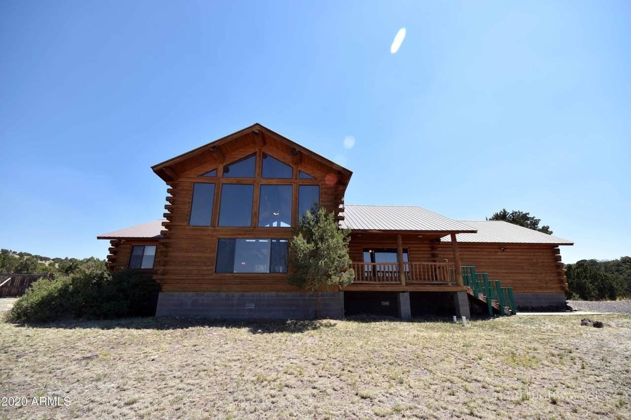 41210 Az-261 Road - Photo 1