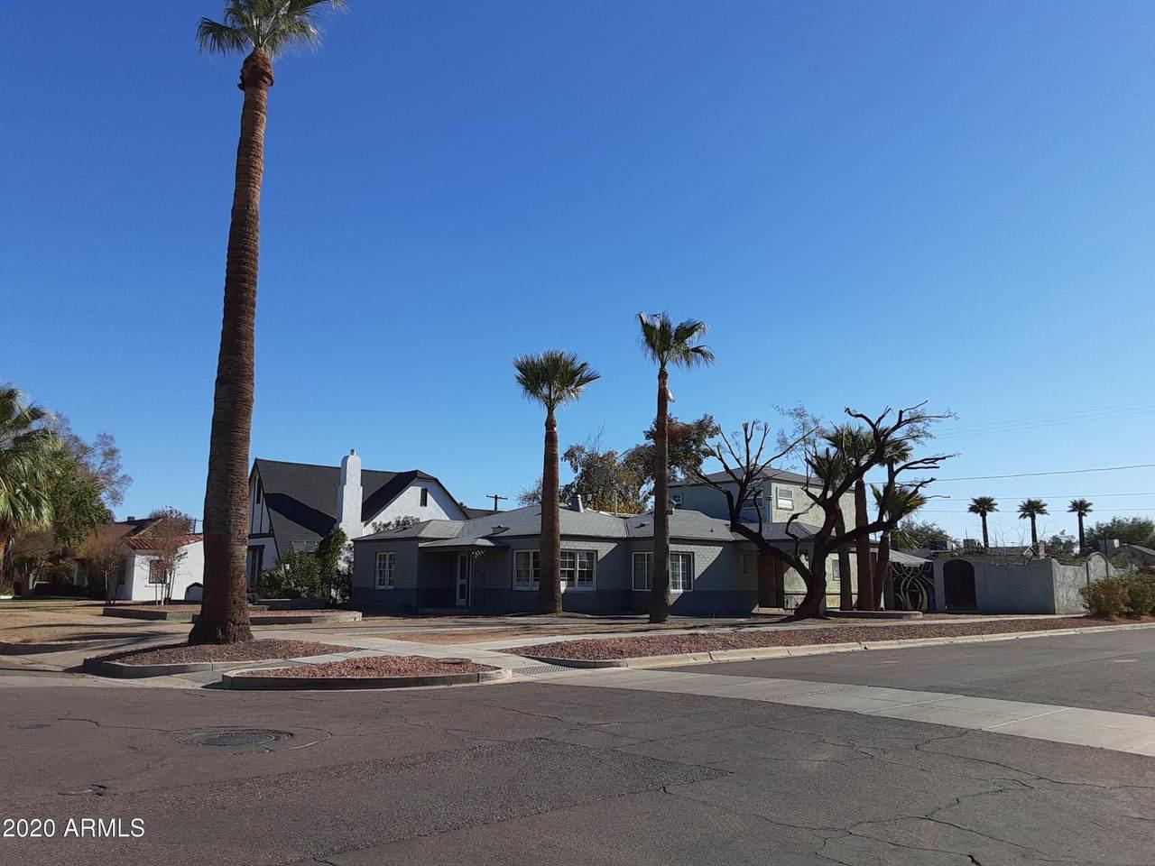 933 Culver Street - Photo 1