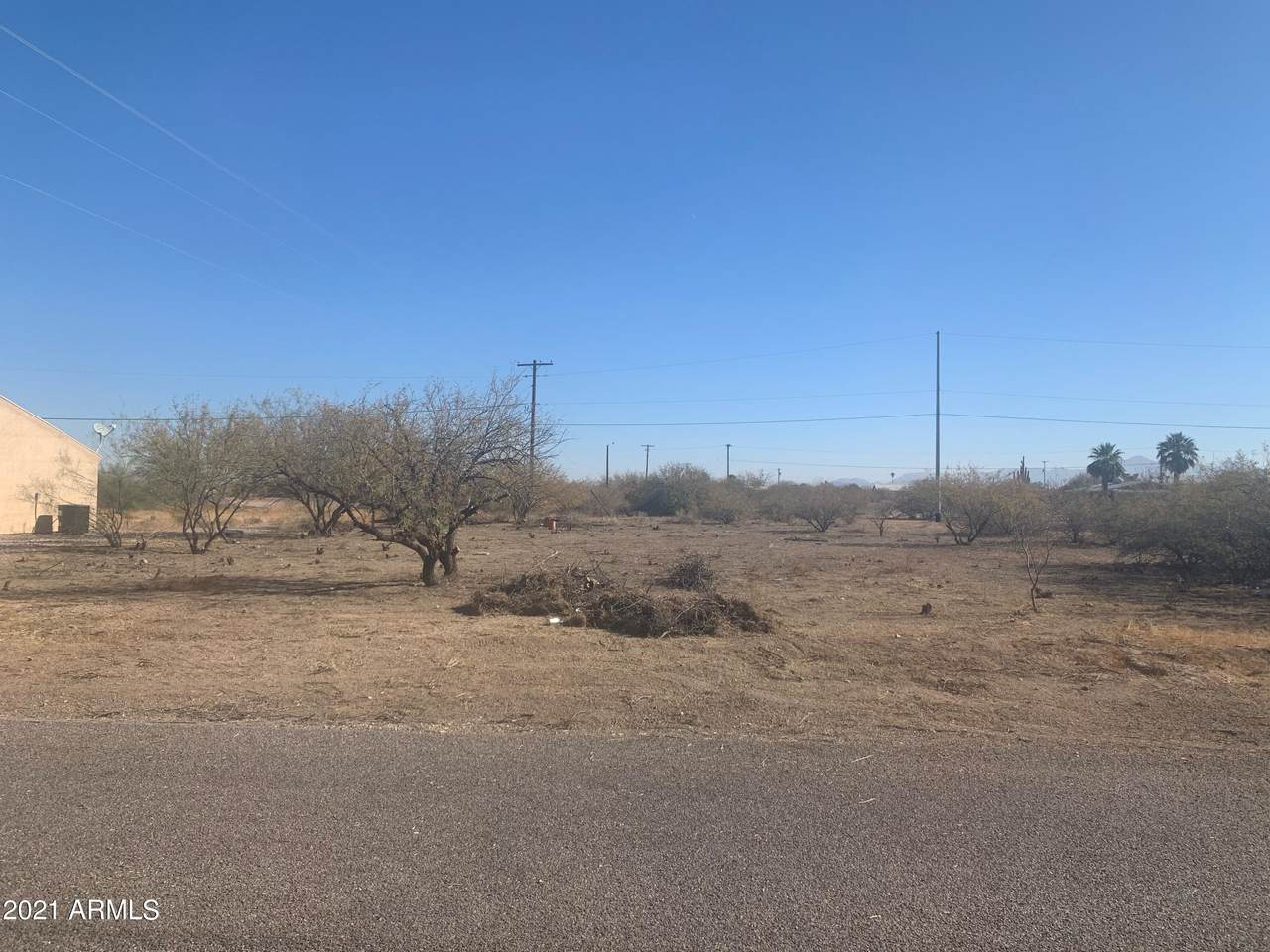 4145 Montezuma Drive - Photo 1