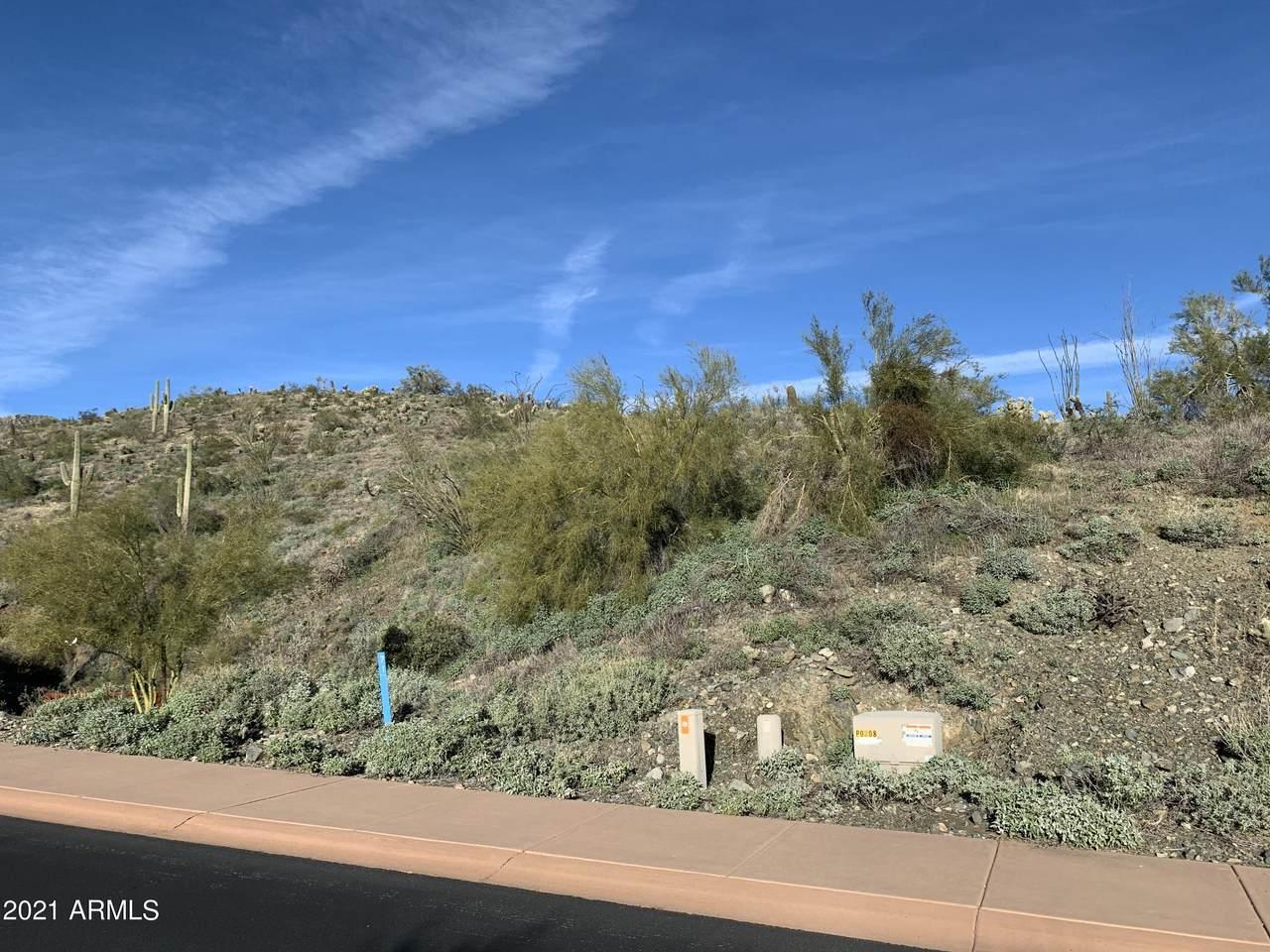 16722 Mountain Parkway - Photo 1