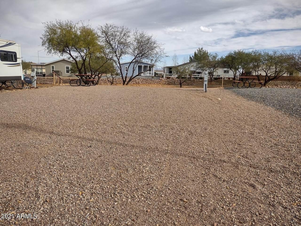1030 Barrel Cactus #203 Ridge - Photo 1