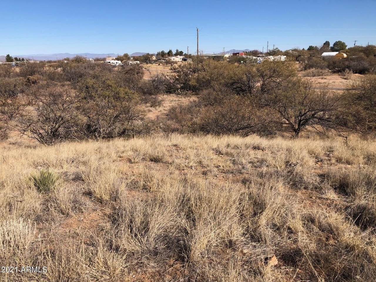 25385 Comanche Trail - Photo 1