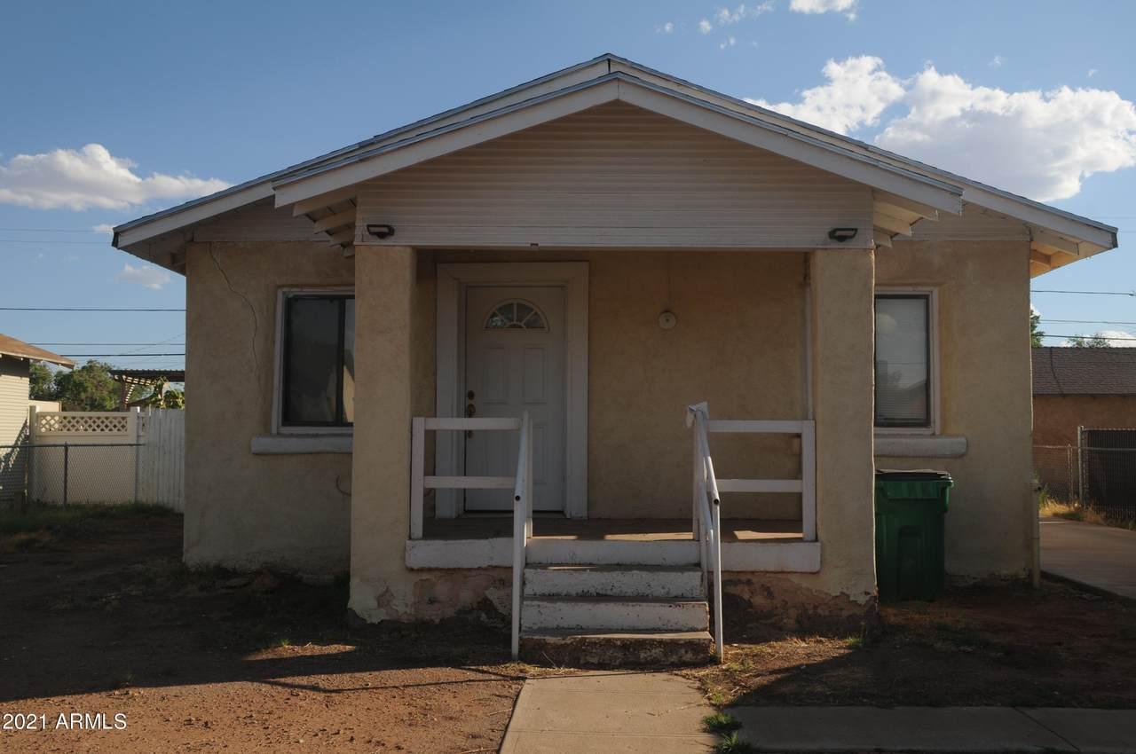 619 Oak Street - Photo 1