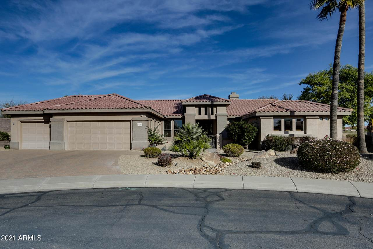16512 Desert Wren Court - Photo 1