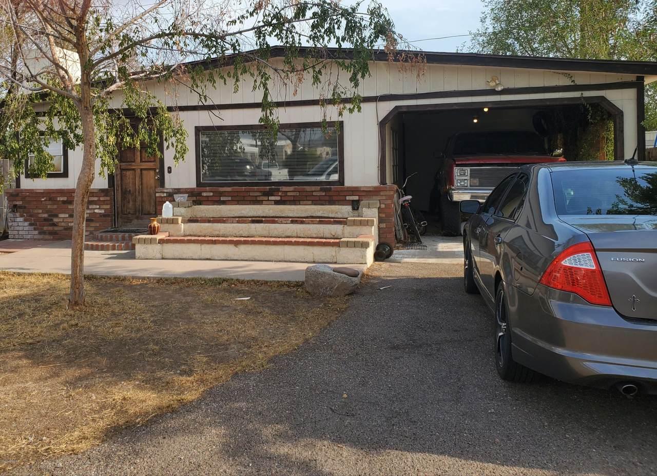 8145 Butte Street - Photo 1