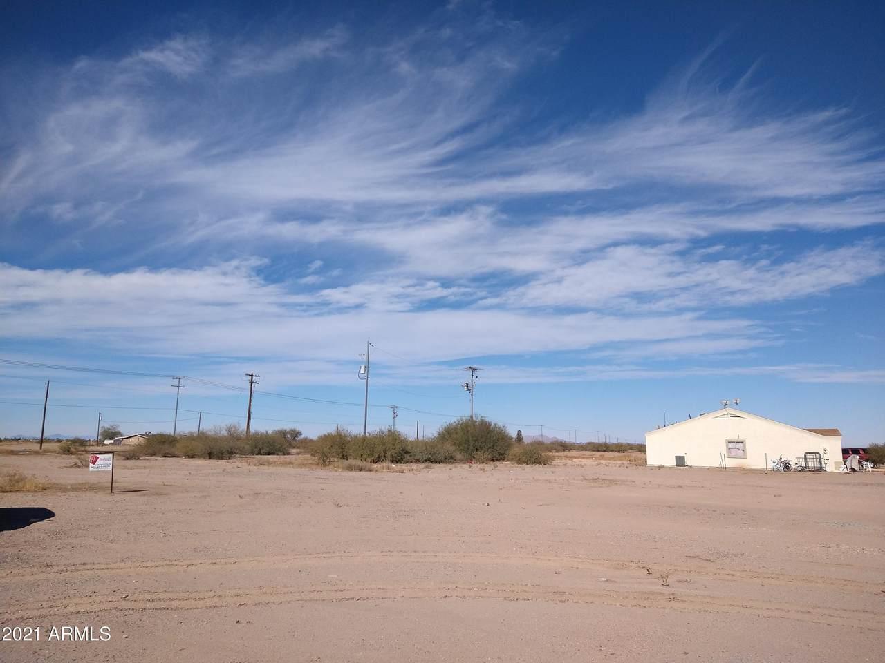 4120 Cortez Drive - Photo 1
