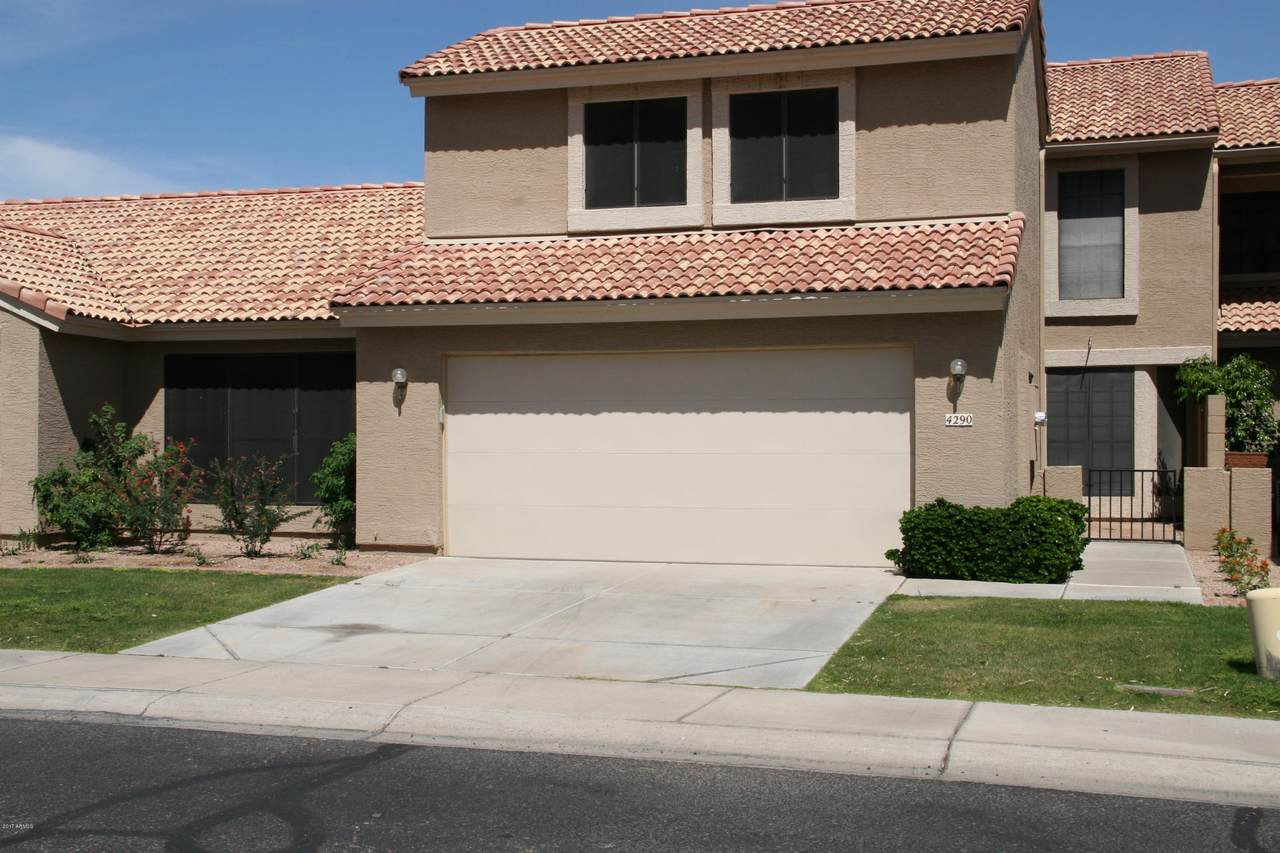 4290 Agave Road - Photo 1