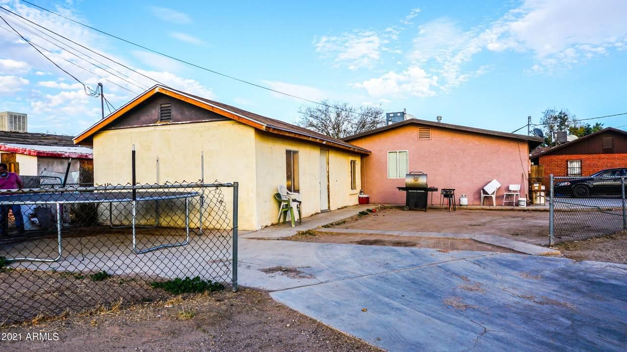 318 Phoenix Avenue - Photo 1