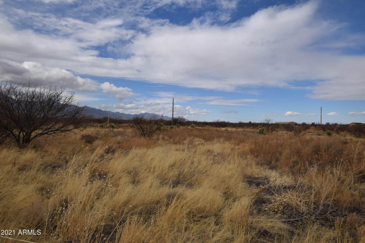 TBD Tierra Del Sol Drive - Photo 1
