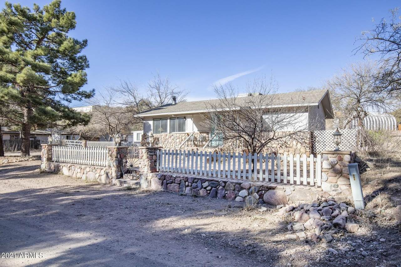 238 Valley View - Photo 1