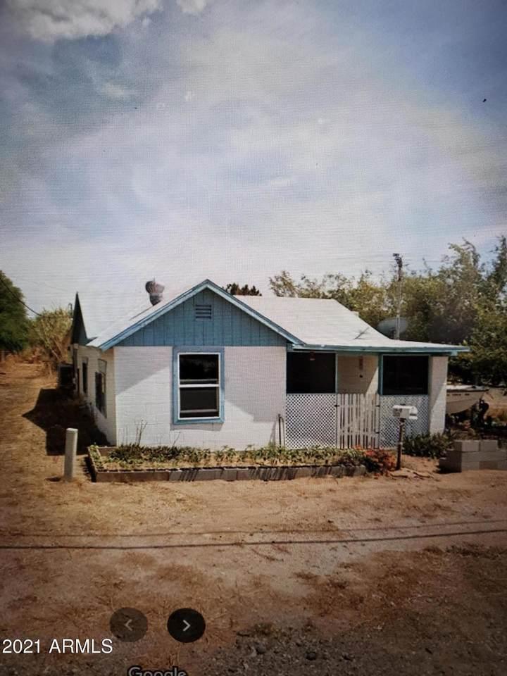32837 Center Street - Photo 1