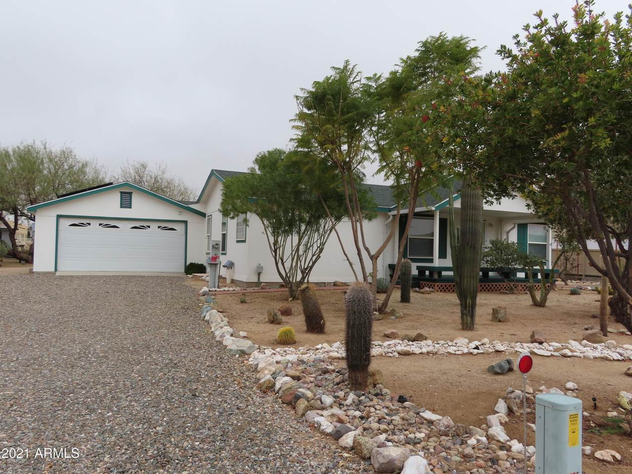 30898 Meandering Lane - Photo 1