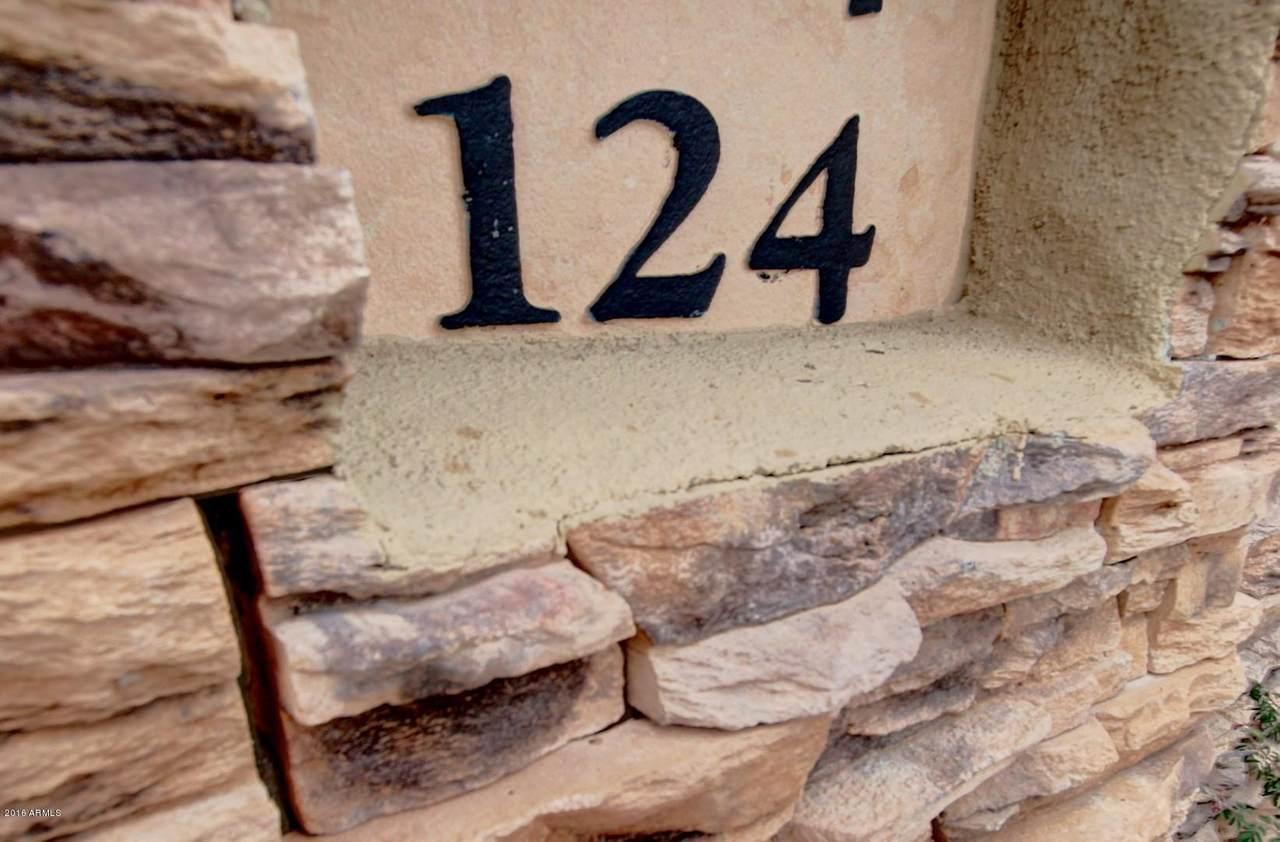 14850 Grandview Drive - Photo 1