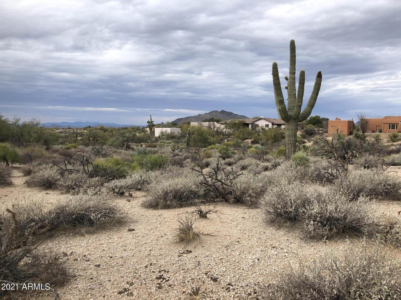 36218 Twilight Trail - Photo 1