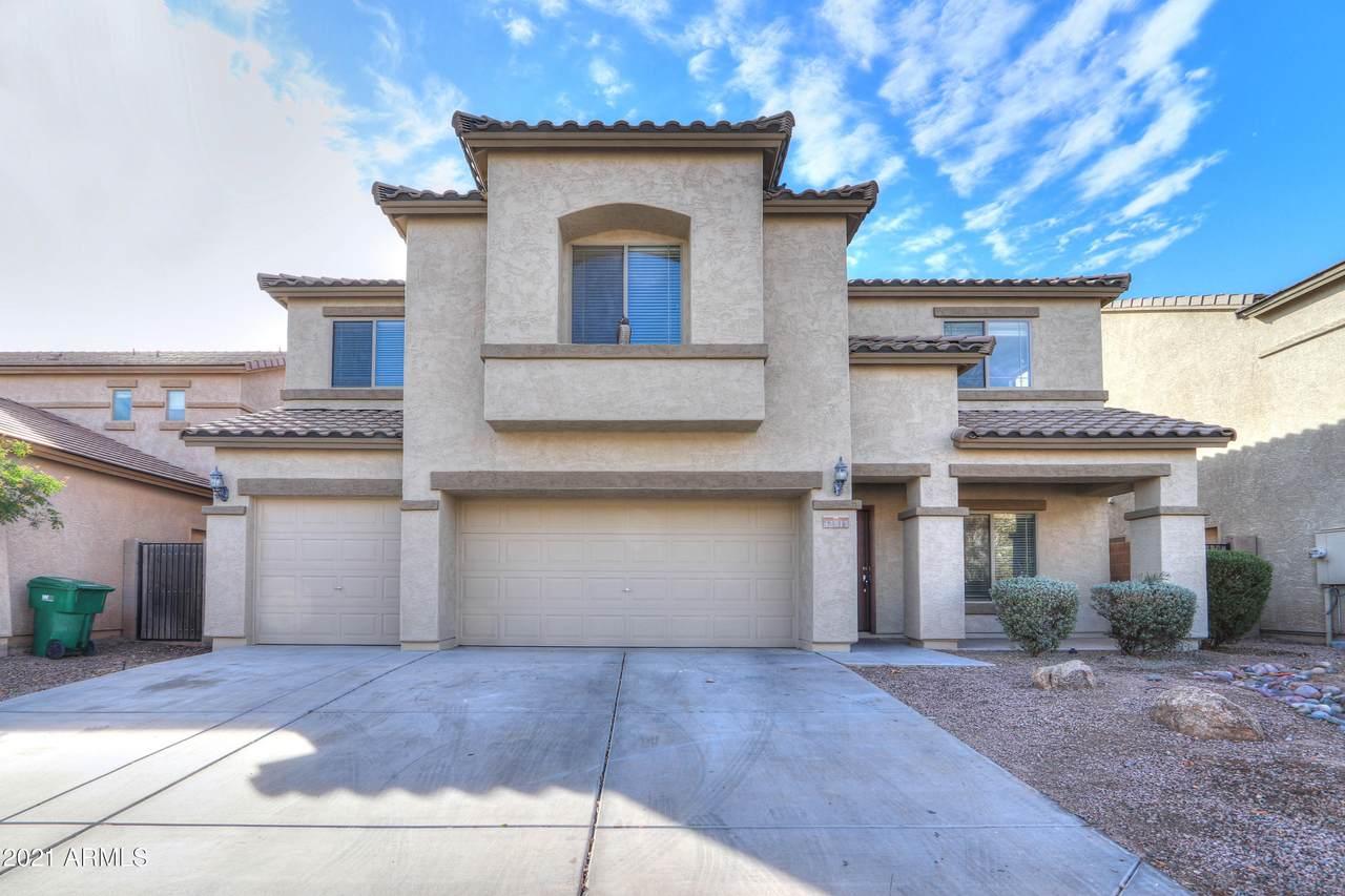42815 Arizona Avenue - Photo 1