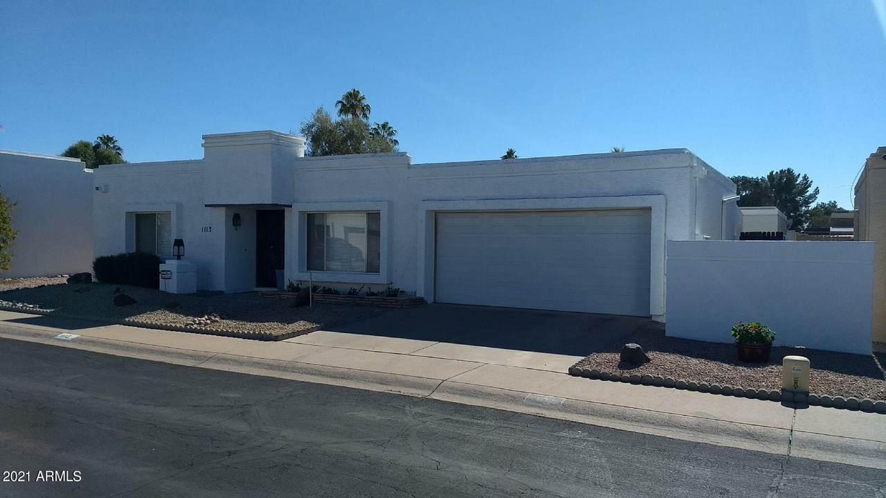 1113 Villa Rita Drive - Photo 1