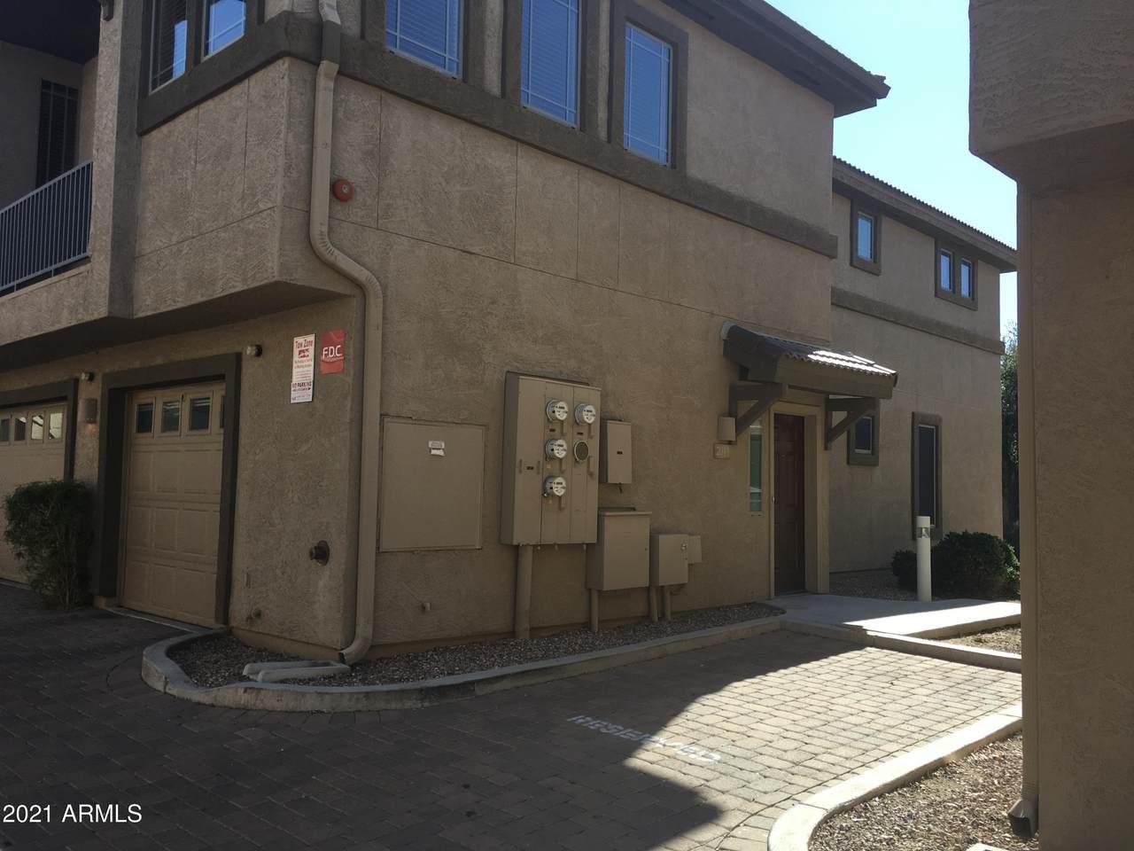 1225 36TH Street - Photo 1