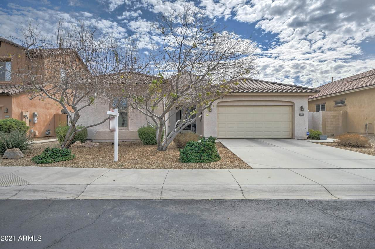 17697 Agave Road - Photo 1