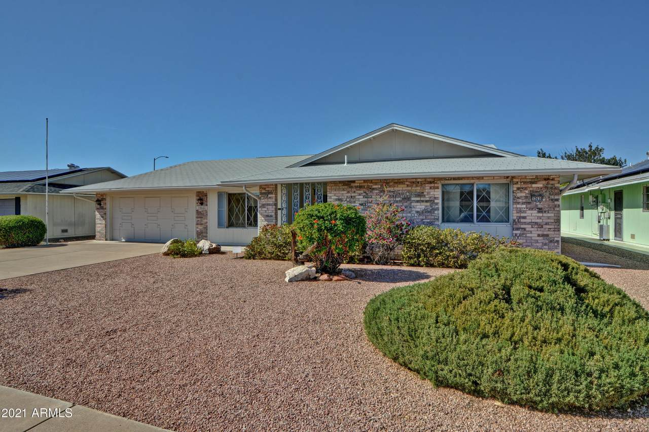 12630 Sun Valley Drive - Photo 1