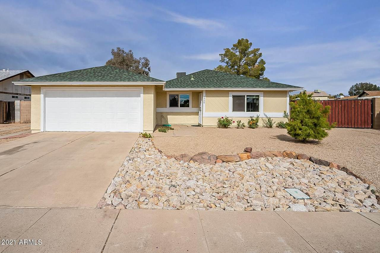 5920 Saint Moritz Lane - Photo 1