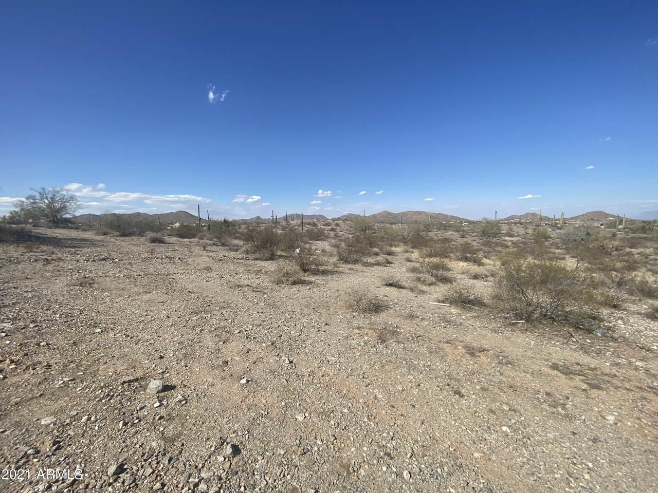 1 Josiah Trail - Photo 1