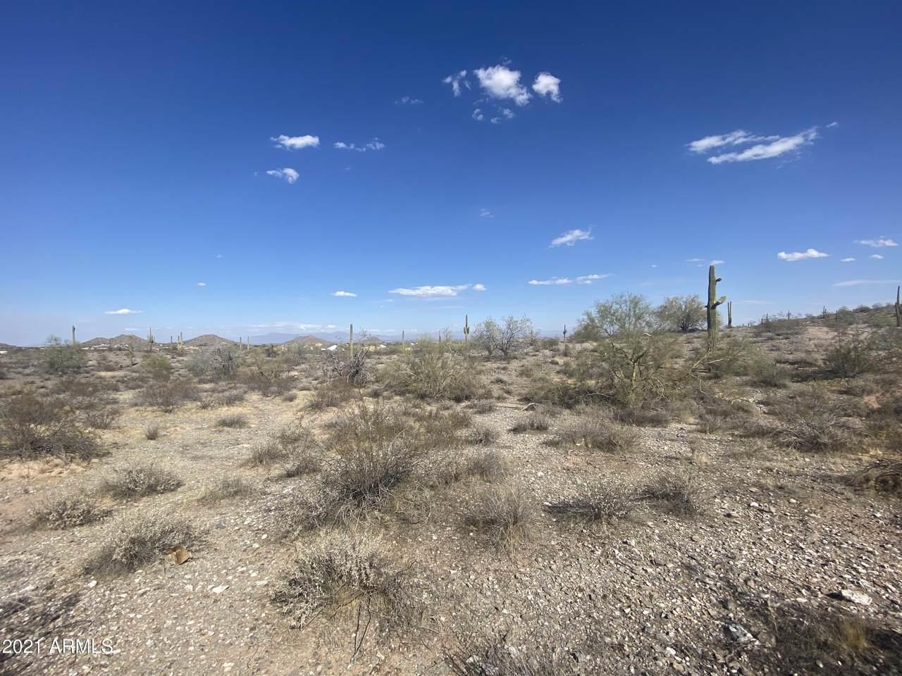 2 Josiah Trail - Photo 1