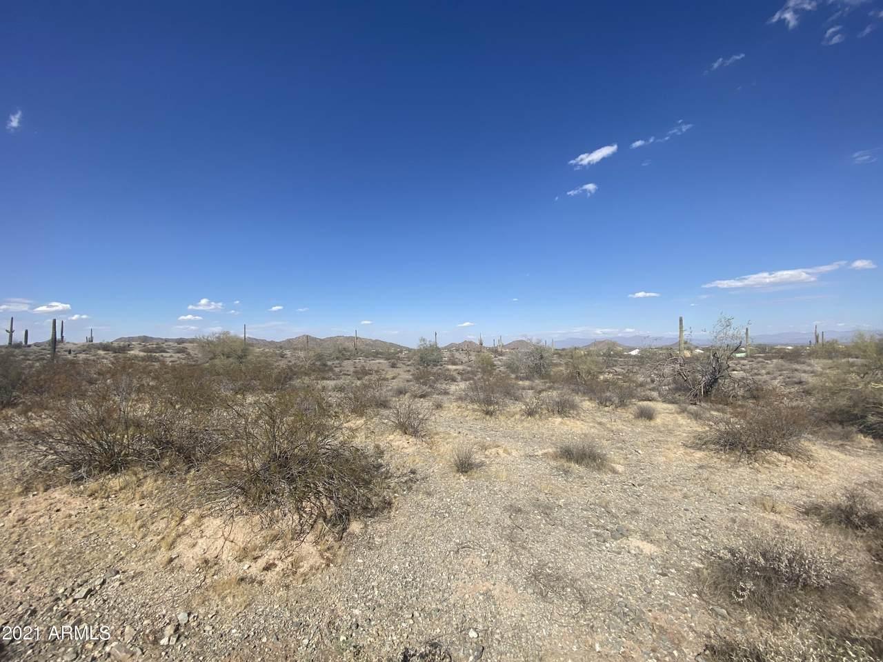 4 Josiah Trail - Photo 1