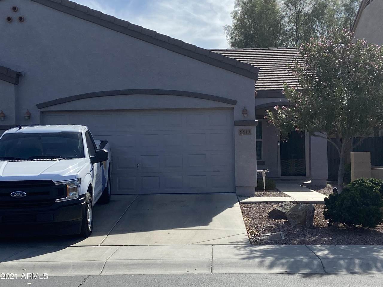 8819 Aster Drive - Photo 1