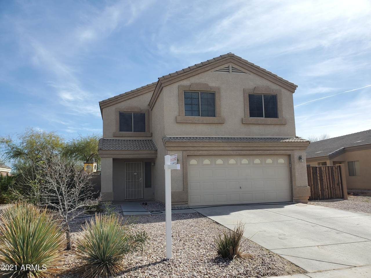 2118 Sabino Lane - Photo 1