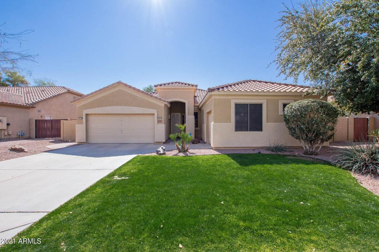 7407 Tether Trail - Photo 1