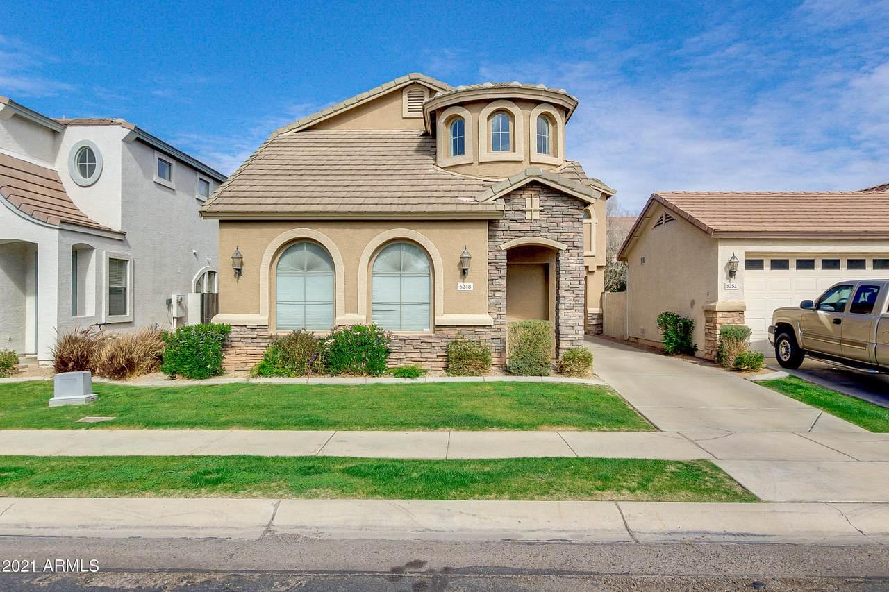 5248 Hopi Avenue - Photo 1