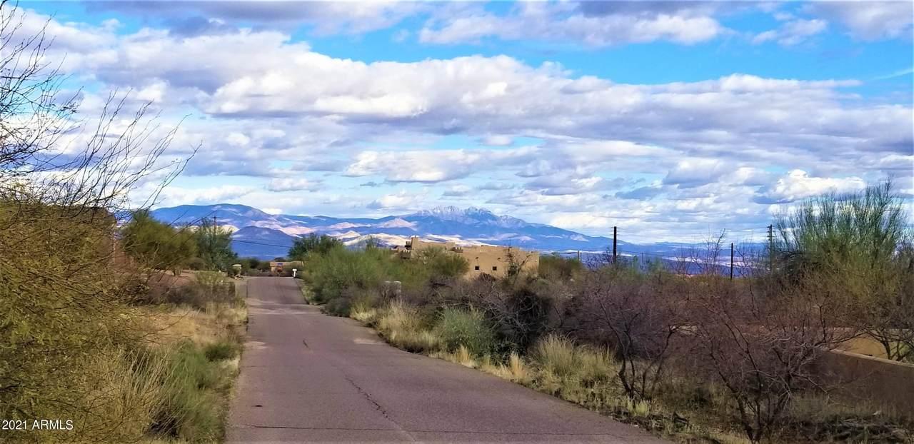 14226 Desert Vista Trail - Photo 1