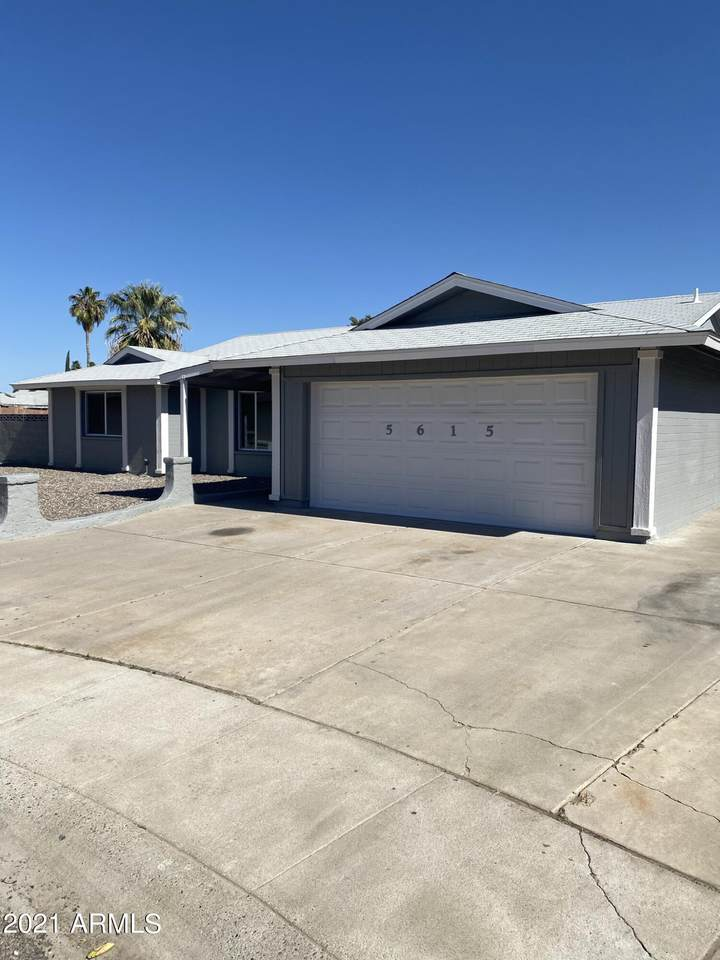 5615 Zoe Ella Way - Photo 1
