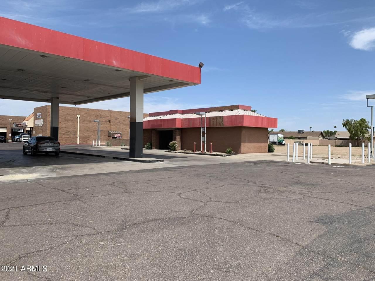 7730 Indian School Road - Photo 1
