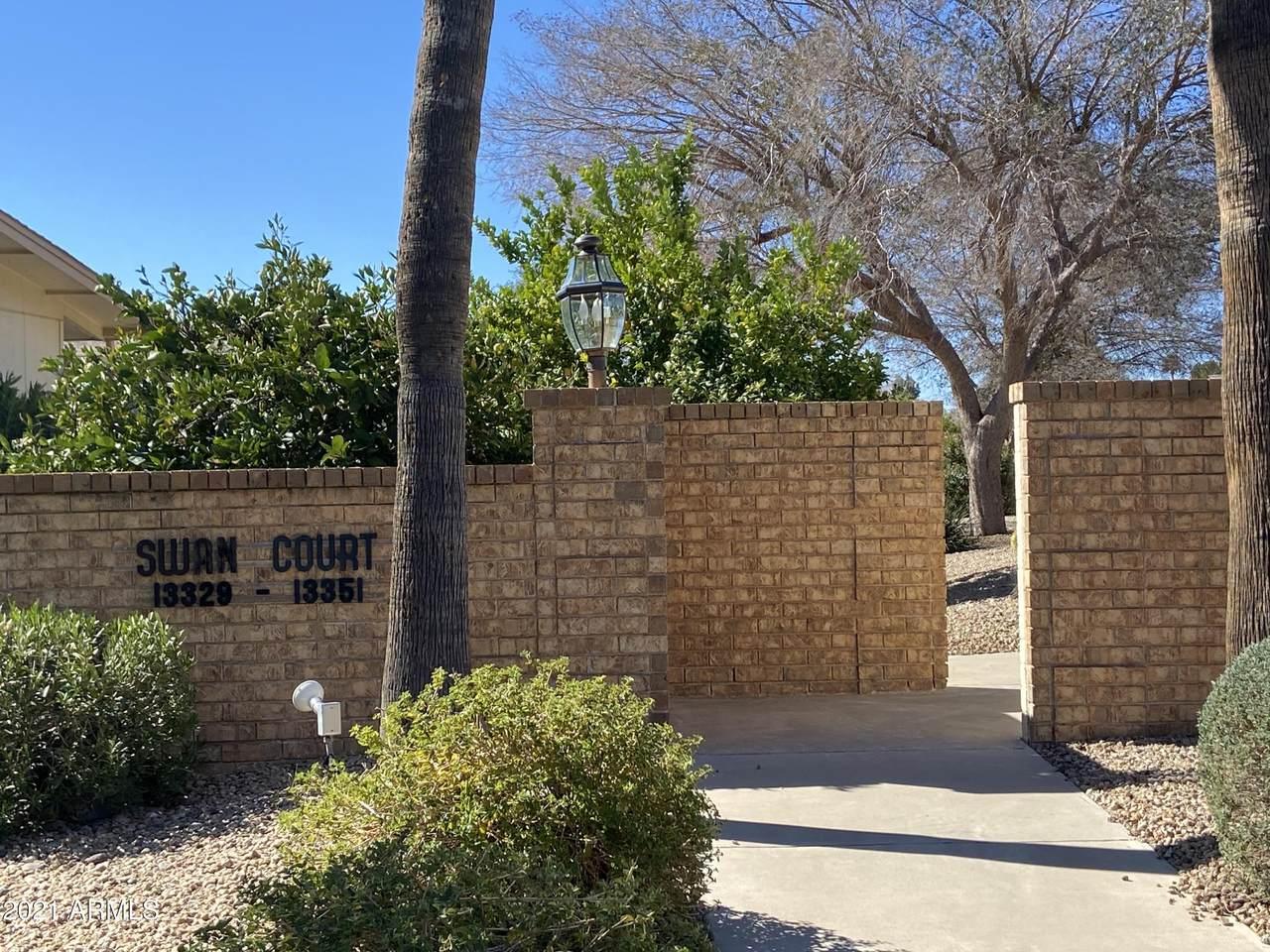 13343 Copperstone Drive - Photo 1